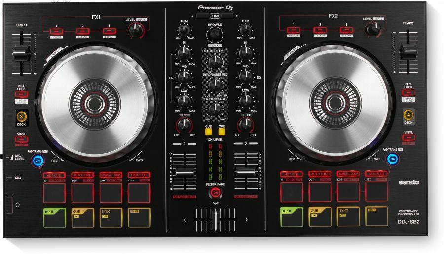 xml-pioneer-dj-kontroler-ddj-sb2-0