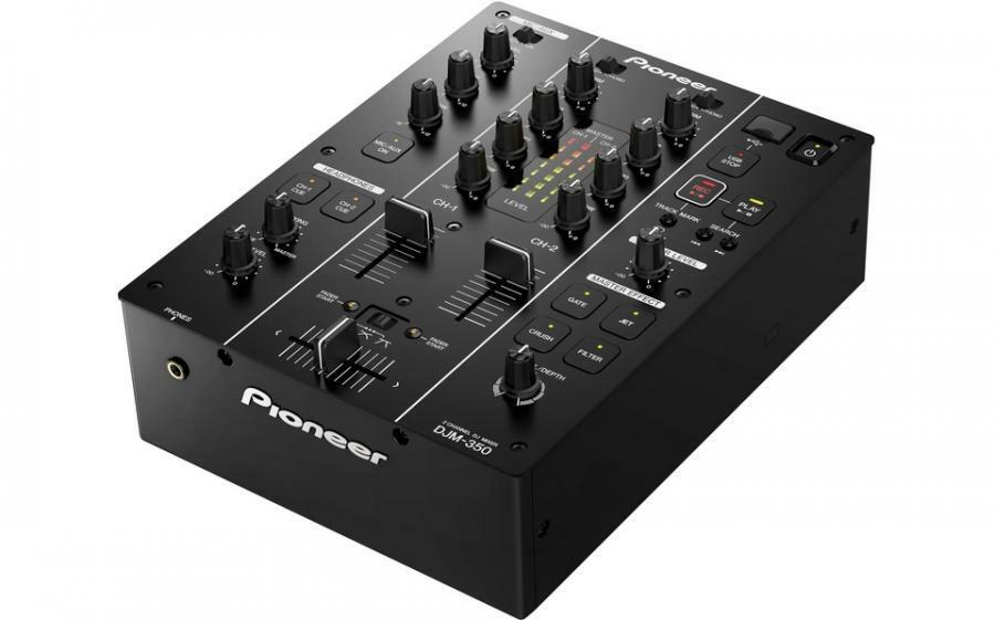 xml-pioneer-dj-mesalna-miza-djm-350-0