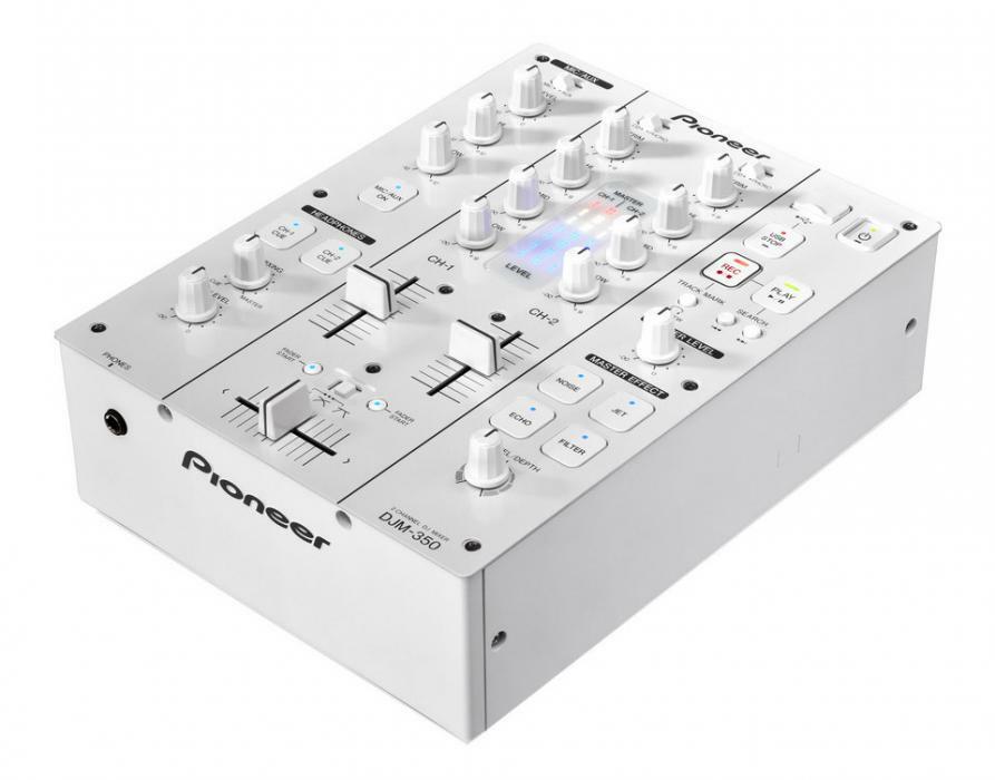 xml-pioneer-dj-mesalna-miza-djm-350-w-0