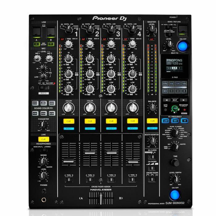 xml-pioneer-dj-mesalna-miza-djm-900nxs2-0