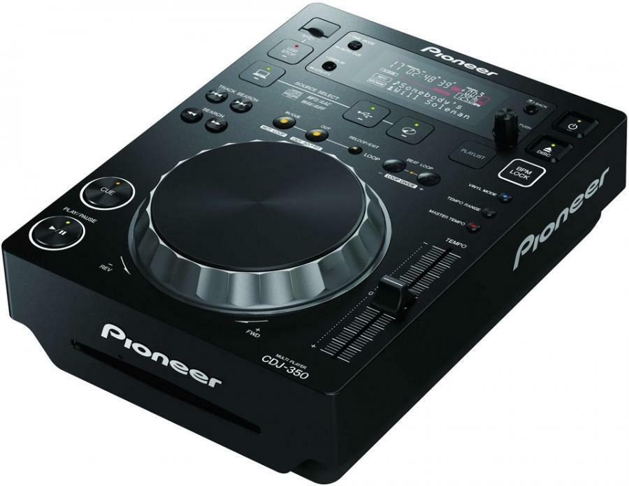 xml-pioneer-dj-predvajalnik-cdj-350-0