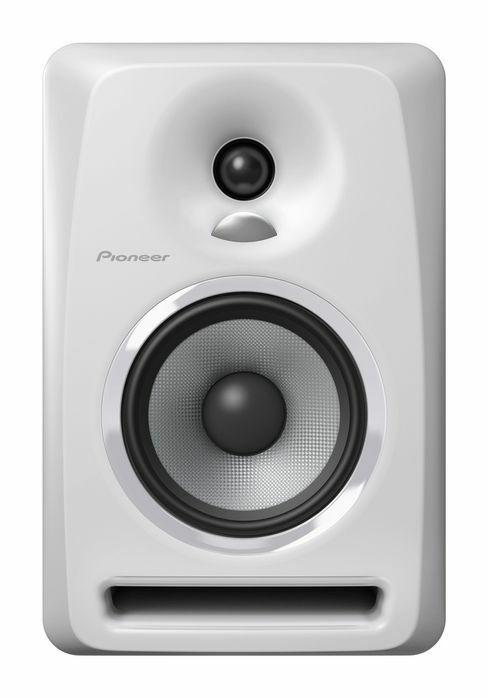 xml-pioneer-dj-zvocniki-s-dj50x-w-0