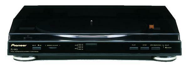 xml-pioneer-gramofon-pl-990-0
