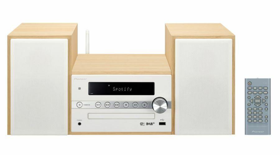 xml-pioneer-mikro-sistem-x-cm66d-w-0