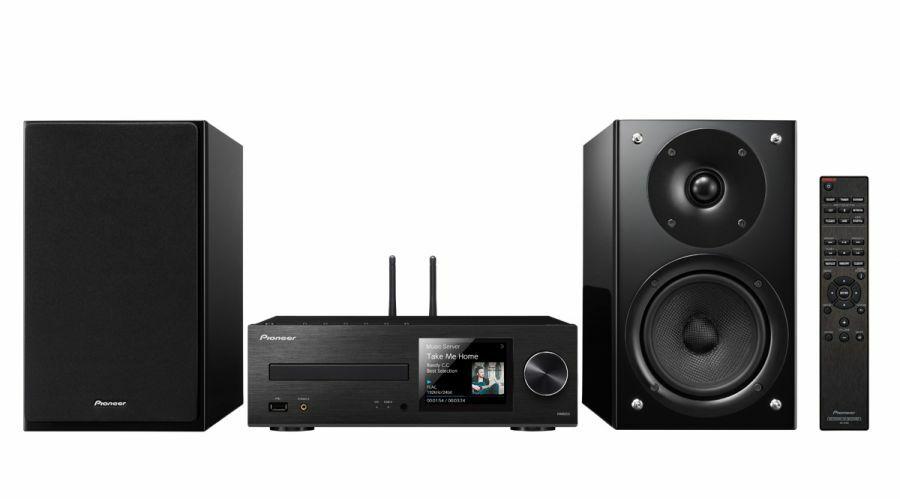 xml-pioneer-mikro-sistem-x-hm86d-b-0