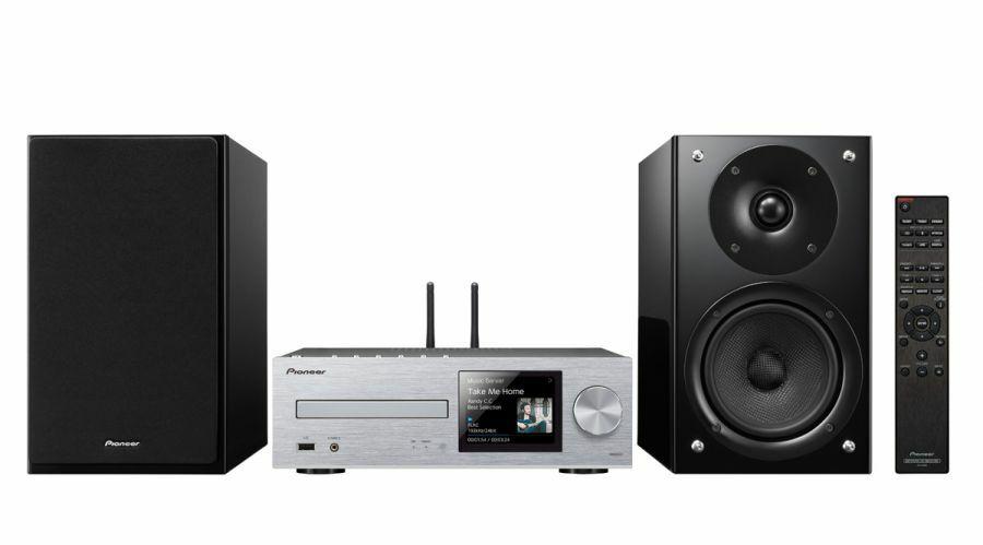 xml-pioneer-mikro-sistem-x-hm86d-s-0