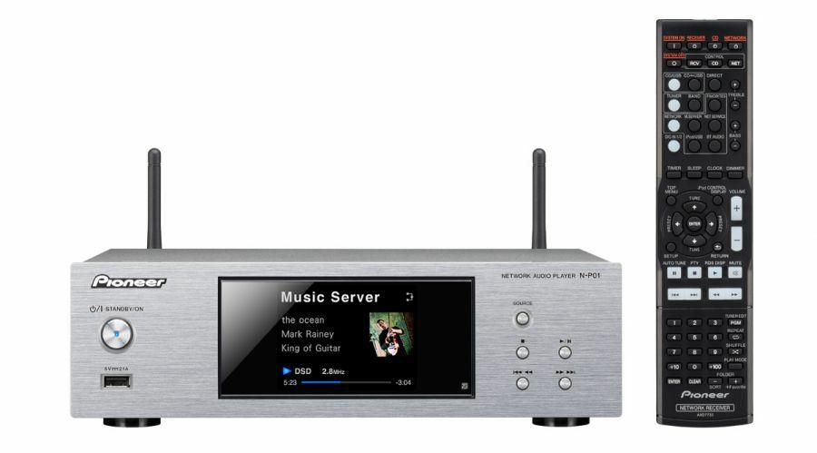 xml-pioneer-mrezni-predvajalnik-n-p01-s-0