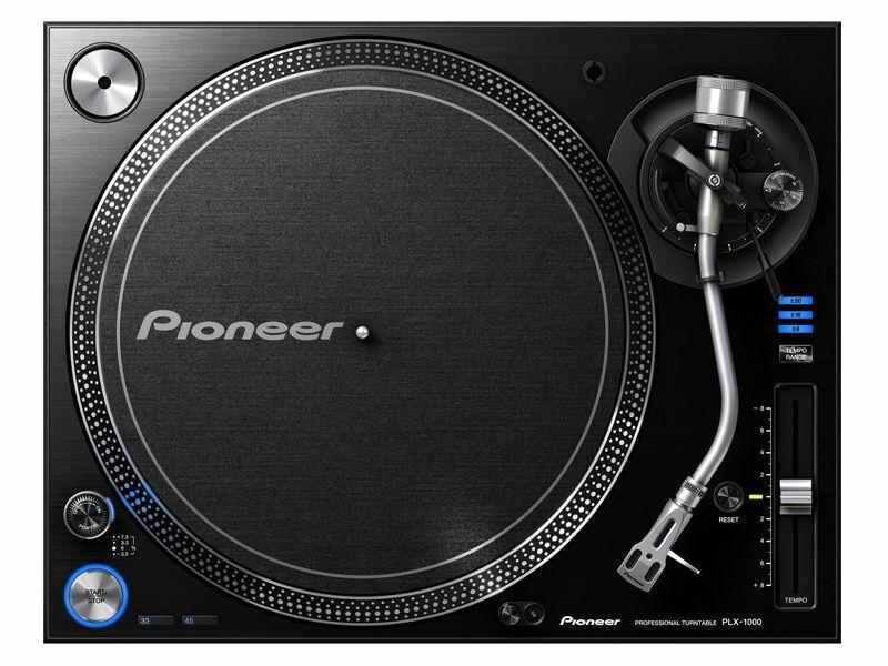 xml-pioneer-plx-1000-gramofon-0