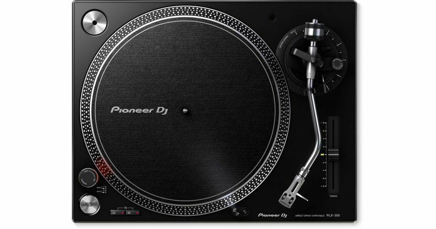 xml-pioneer-plx-500-k-gramofon-0