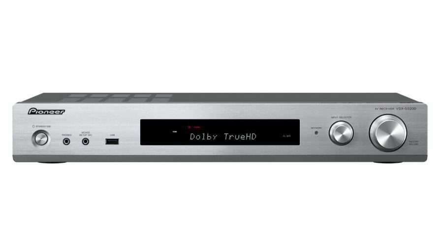 xml-pioneer-receiver-vsx-s520d-s-0