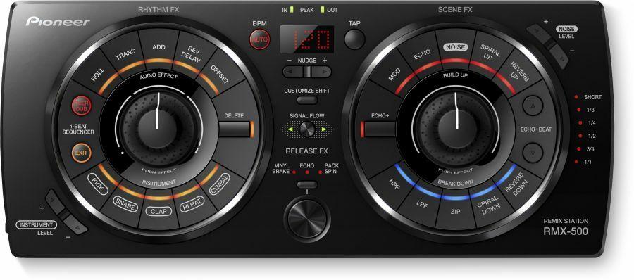 xml-pioneer-rmx-500-0