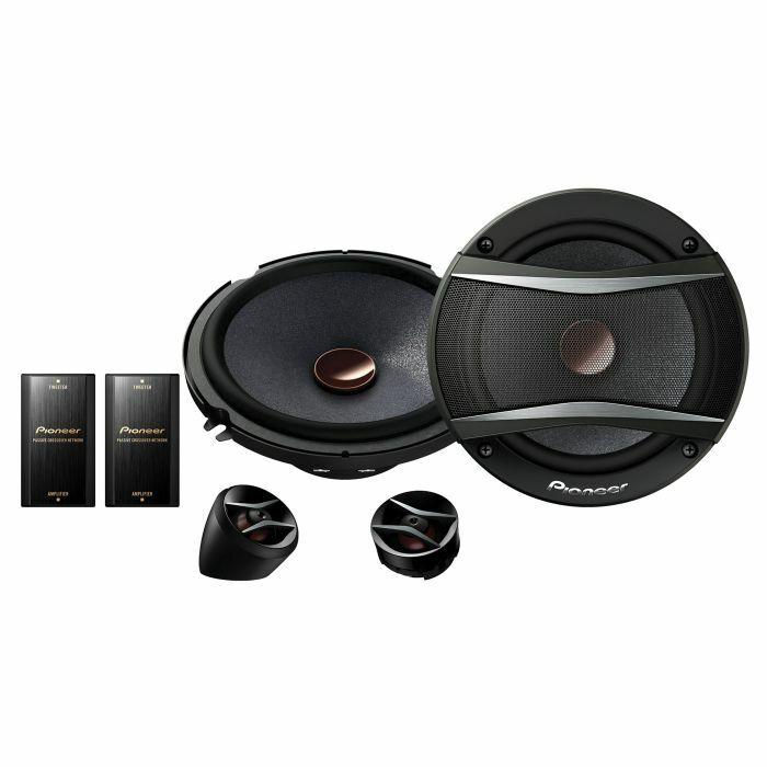 xml-pioneer-zvocniki-ts-a173ci-0