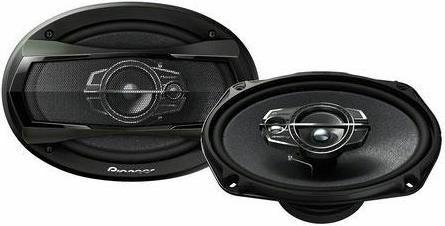 xml-pioneer-zvocniki-ts-a6933is-0