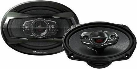 xml-pioneer-zvocniki-ts-a6934i-0
