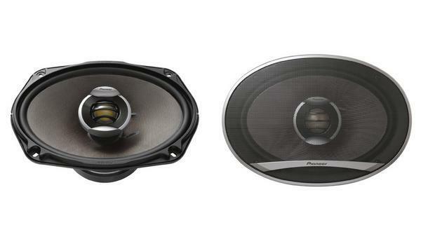 xml-pioneer-zvocniki-ts-e6902i-0
