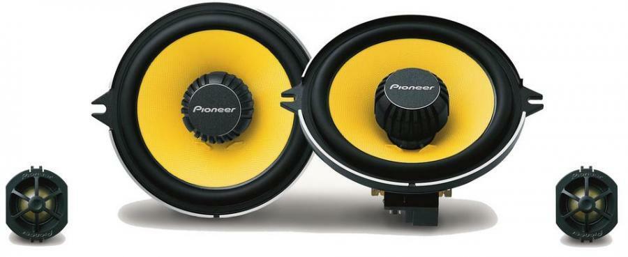 xml-pioneer-zvocniki-ts-q131c-0