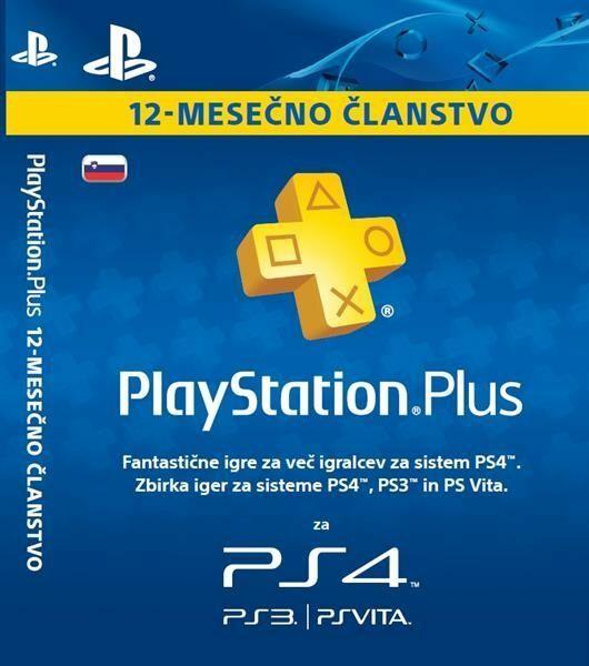 xml-playstation-ps-kartica-12-mesecev-svn-0
