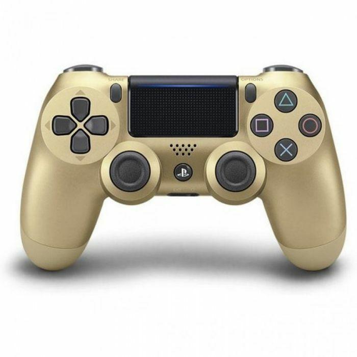 xml-playstation-ps4-dodatek-dualshock-gold-v2-0