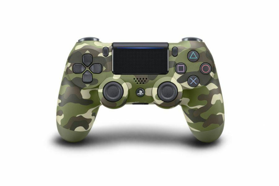 xml-playstation-ps4-dodatek-dualshock-green-camo-v2-0