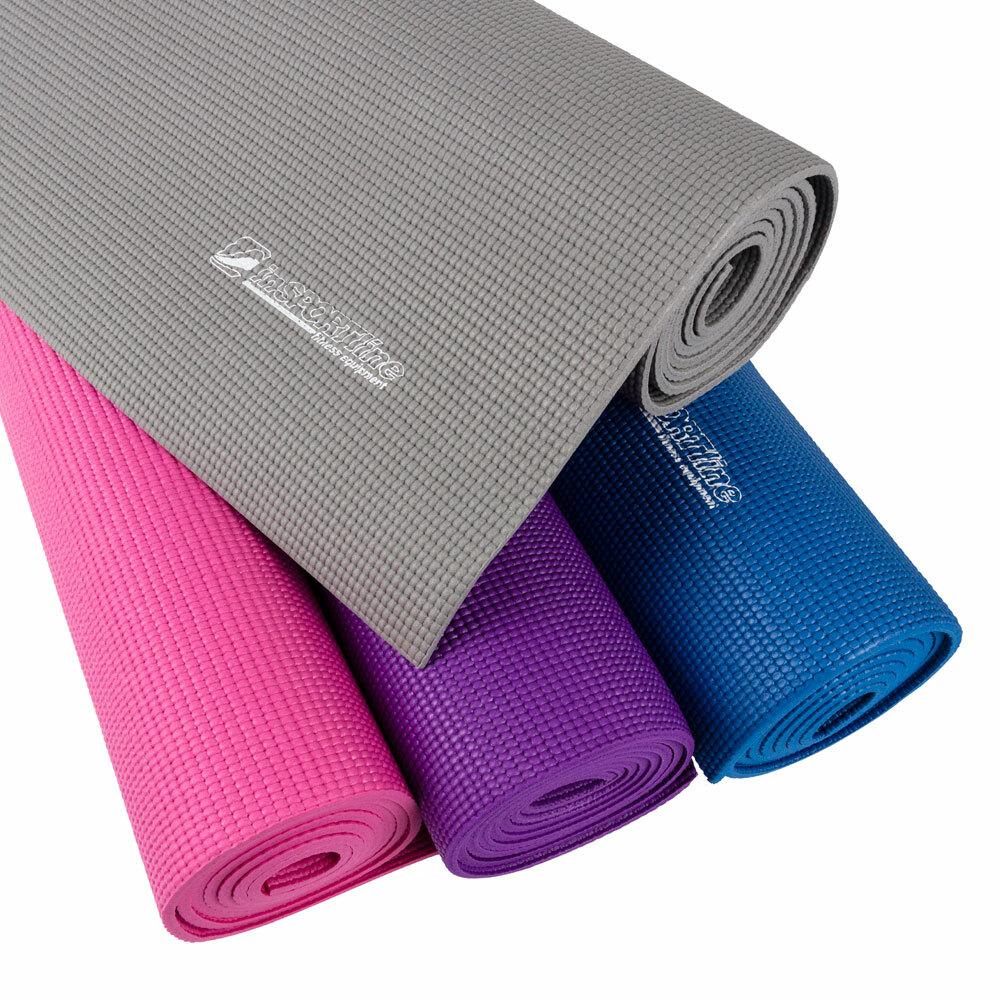 xml-podloga-insportline-yoga-173x60x05-cm-0