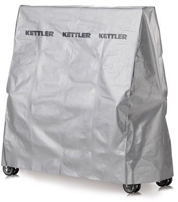 xml-pokrivalo-za-mize-za-namizni-tenis-kettler-0