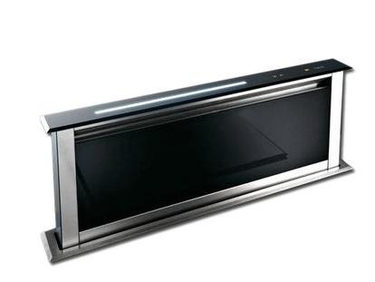 xml-pultna-kuhinjska-napa-best-lift-glass-black-600-0