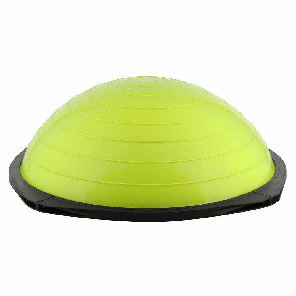 xml-ravnotezna-plosca-balance-insportline-dome-basic-0
