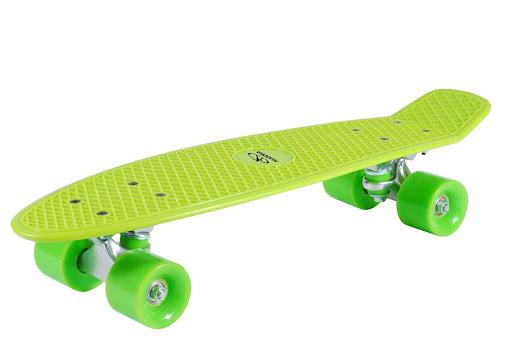 xml-retro-skateboard-hudora-limeta-0