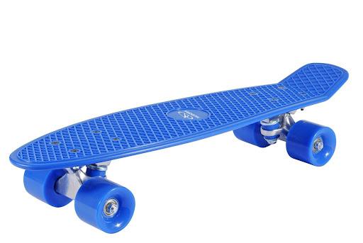 xml-retro-skateboard-hudora-modra-0