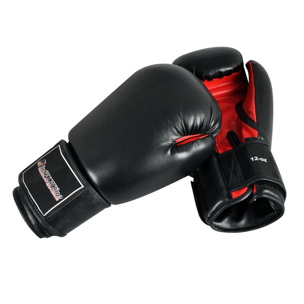 xml-rokavice-za-boks-insportline-creedo-0
