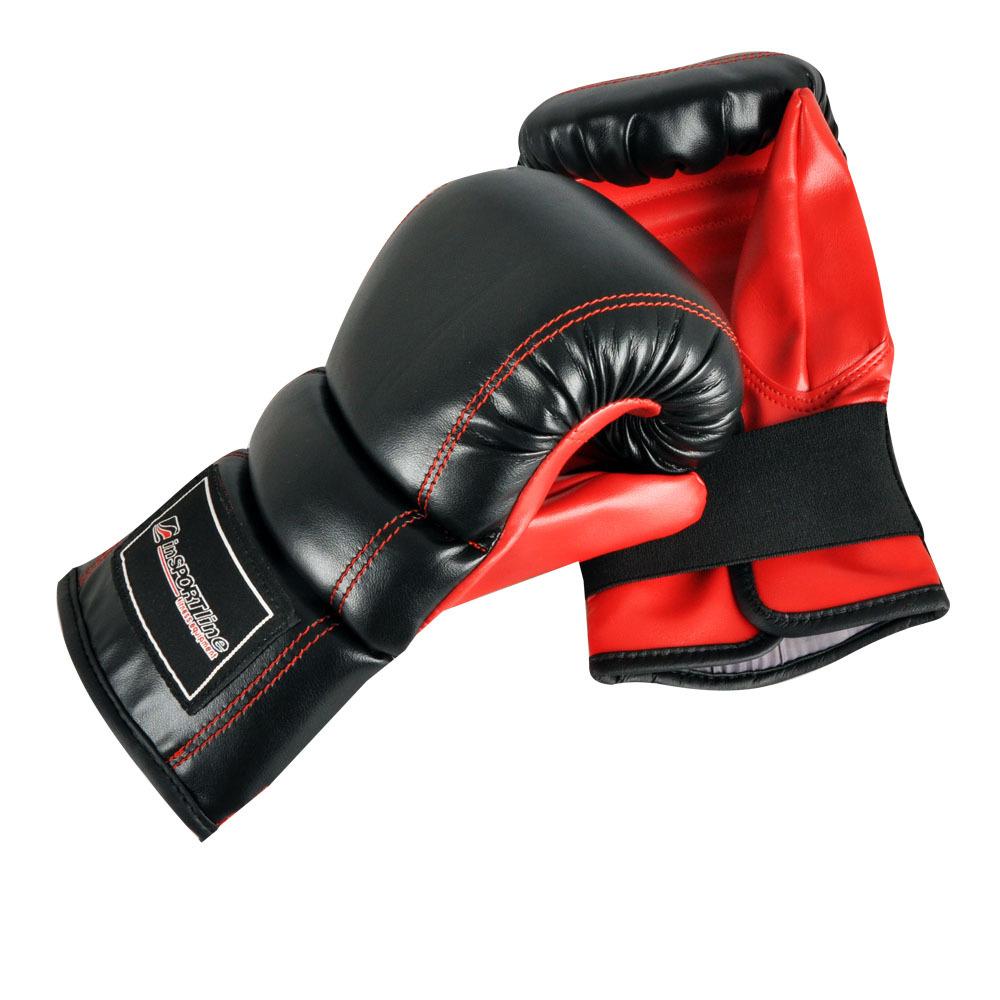 xml-rokavice-za-boks-insportline-punchy-0