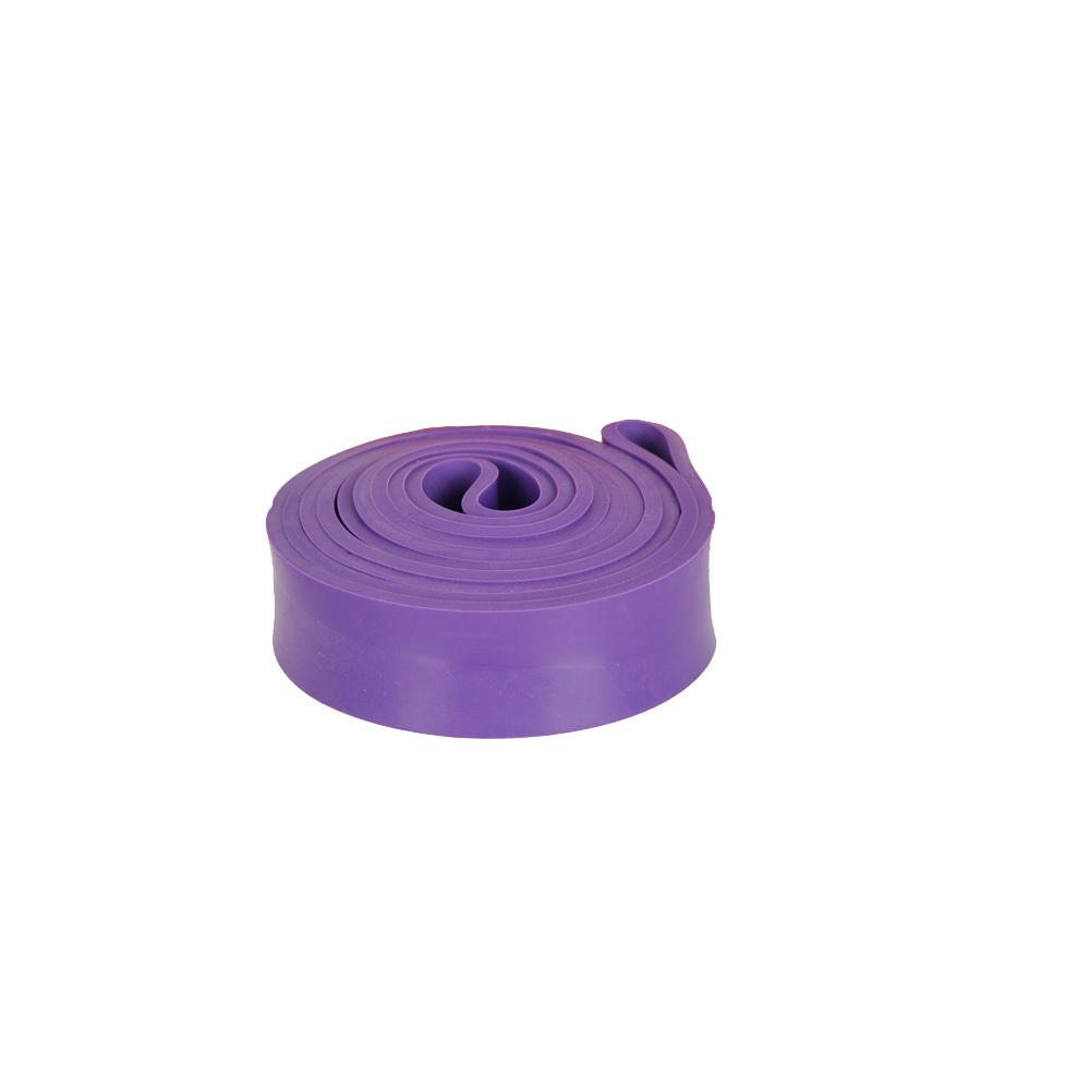 xml-rubber-band-insportline-cf030-32-8