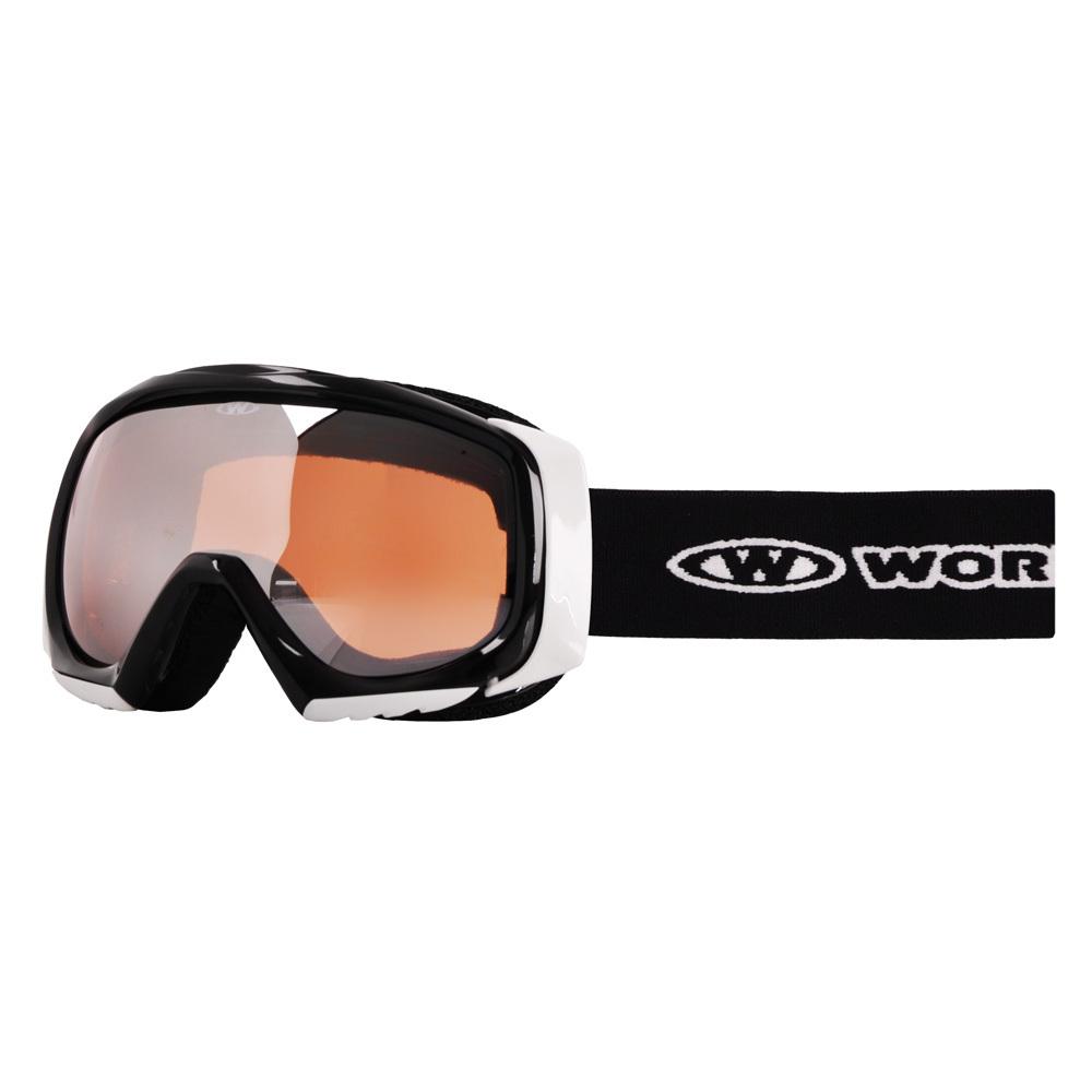 xml-ski-goggle-worker-hiro-0