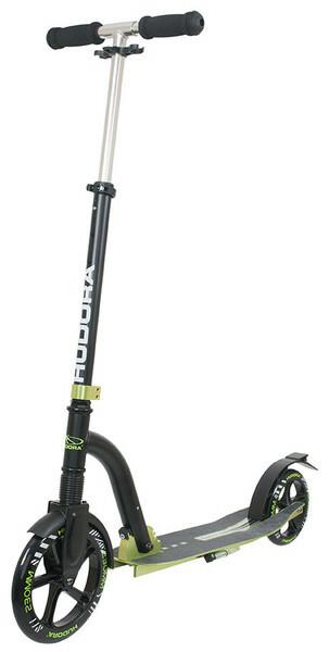 xml-skiro-hudora-big-wheel-bold-cushion-0