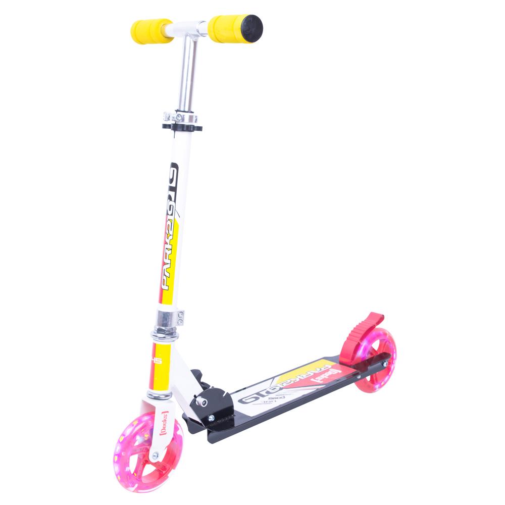 xml-skiro-worker-cirky-z-osvetljenimi-kolesi-1
