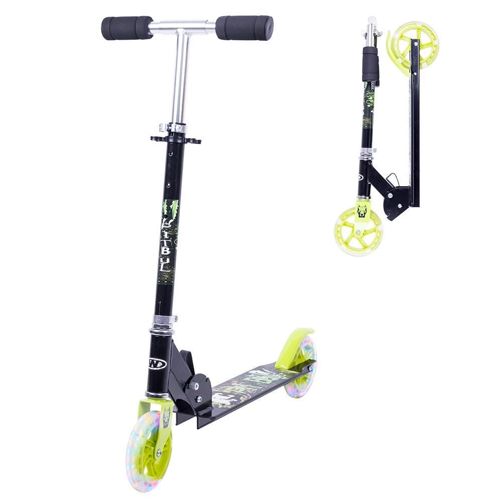 xml-skiro-worker-pitbul-pro-led-s-svetlecimi-kolesi-0