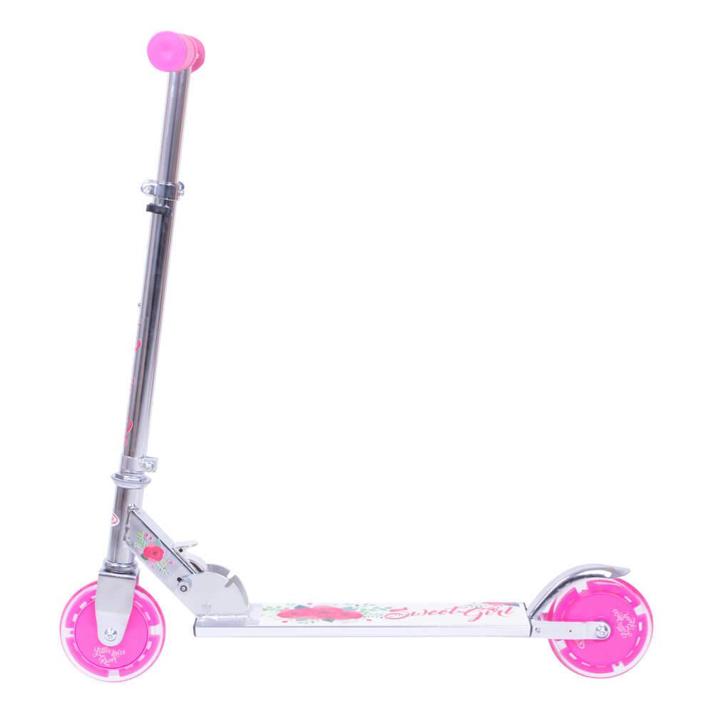 xml-skiro-worker-racer-sweet-girl-z-osvetljenimi-kolesi-1