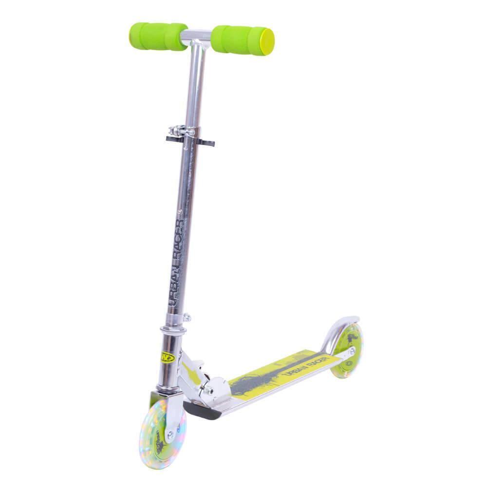 xml-skiro-worker-racer-urban-boy-z-osvetljenimi-kolesi-0