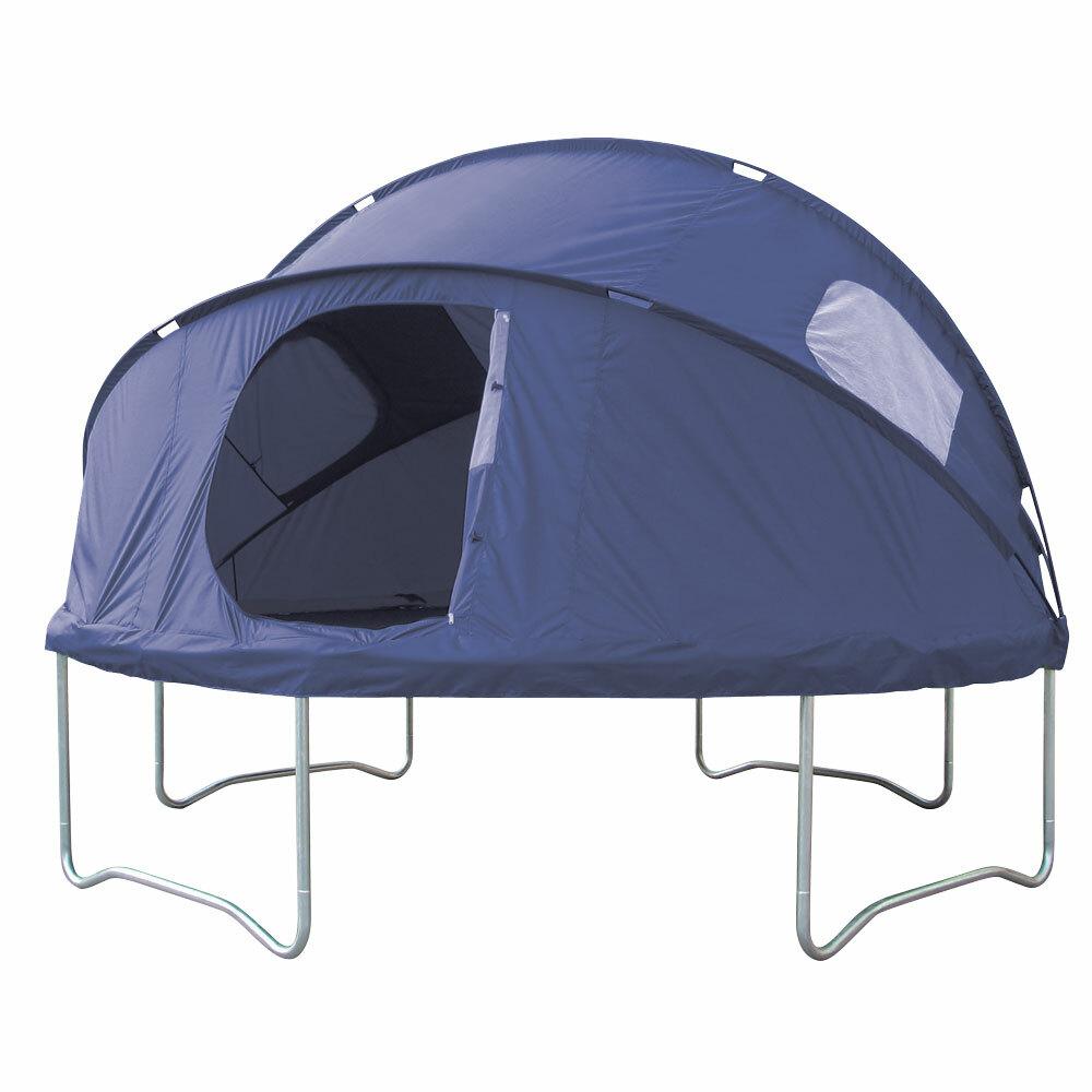 xml-sotor-za-trampolin-305-cm-0