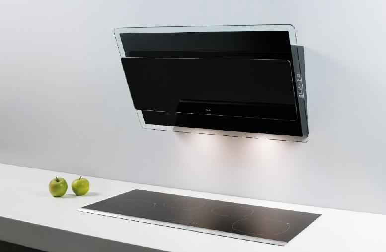 xml-stenska-dekorativna-kuhinjska-napa-best-offset-crna-55-cm-novo-0