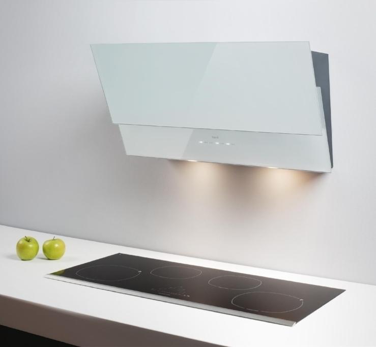 xml-stenska-dekorativna-kuhinjska-napa-best-split-bela-55-cm-novo-0.dat