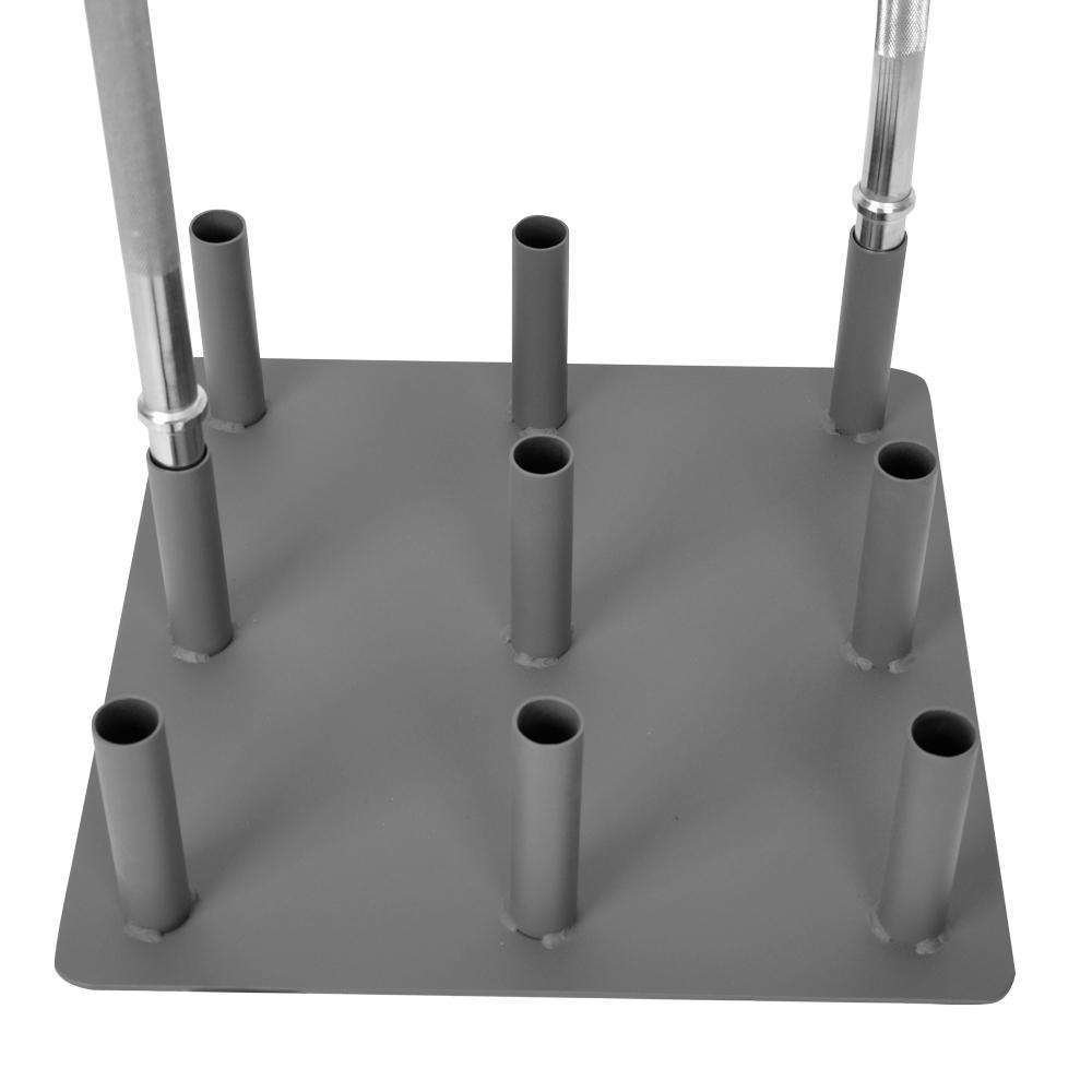 xml-stojalo-za-osi-premera-30-mm-insportline-br3001-0
