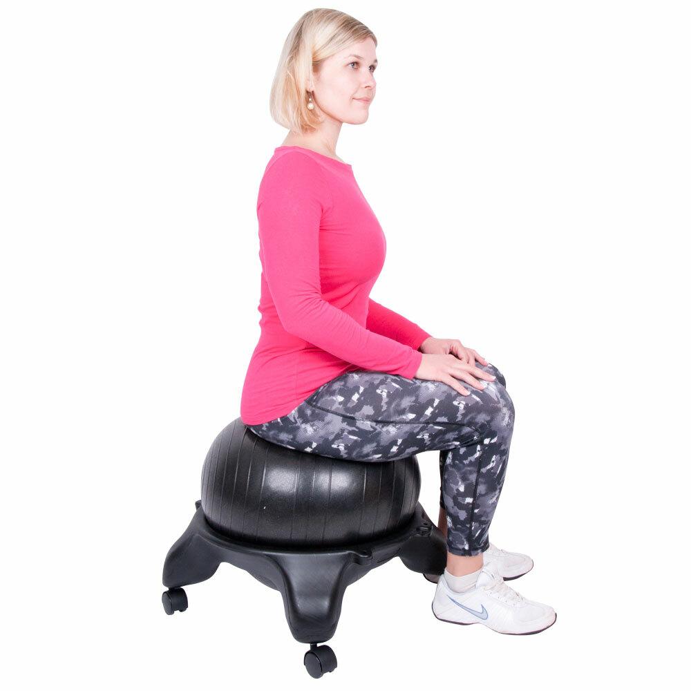 xml-stol-z-gimnasticno-zogo-insportline-g-chair-basic-0