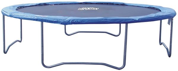 xml-trampolin-insportline-430-cm-0