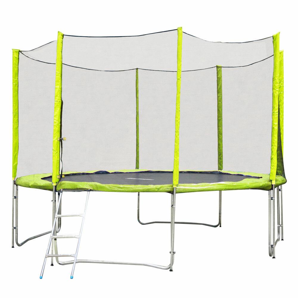 xml-trampolin-set-insportline-froggy-pro-430-cm-0