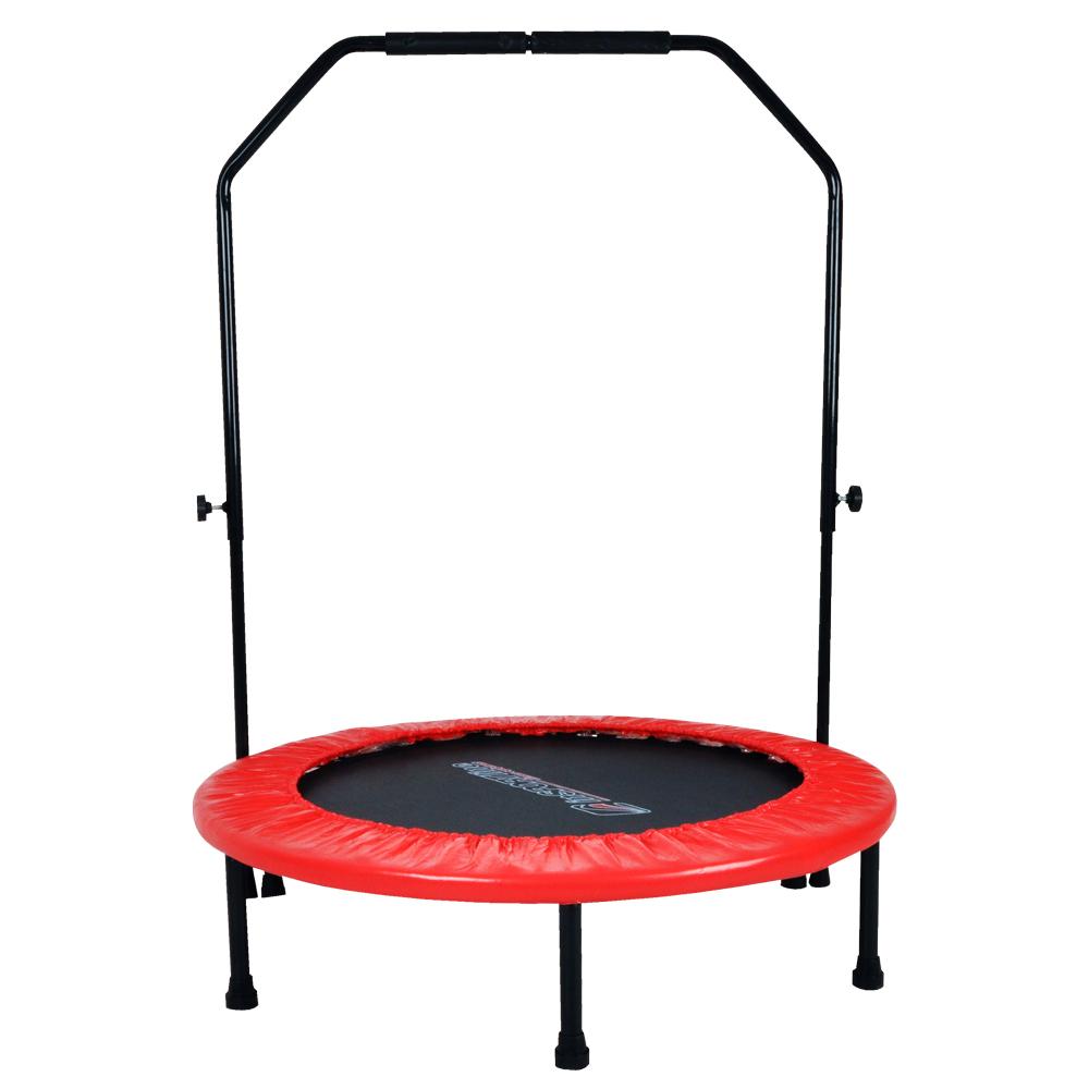 xml-trampolin-z-rocajem-insportline-bambi-plus-97-cm-0