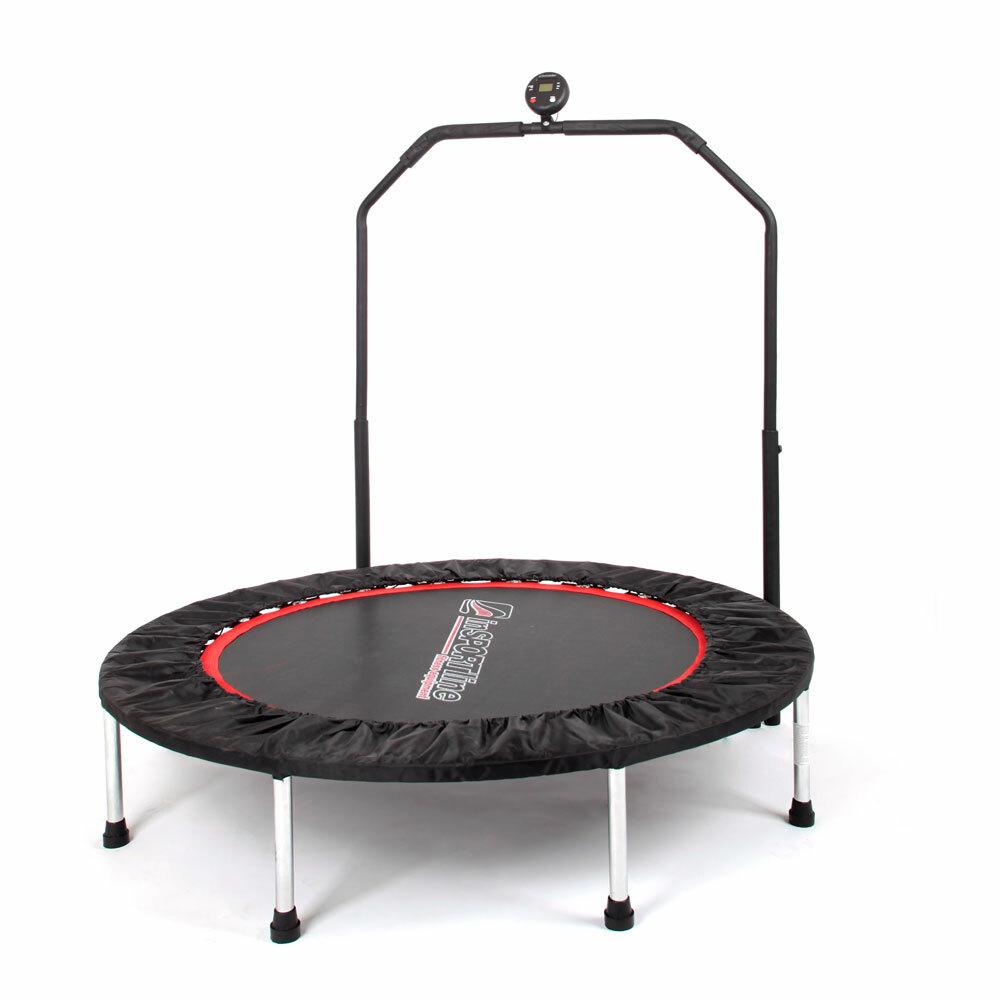xml-trampolin-z-rocajem-insportline-profi-digital-100-cm-0