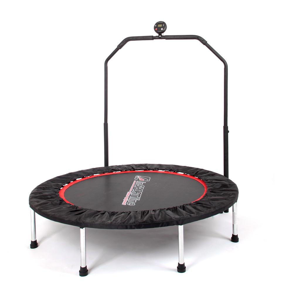 xml-trampolin-z-rocajem-insportline-profi-digital-122-cm-0
