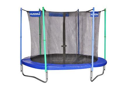 xml-trampolin-z-zascitno-mrezo-hudora-250-cm-en71-0