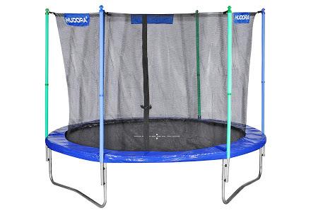 xml-trampolin-z-zascitno-mrezo-hudora-300-cm-en71-2
